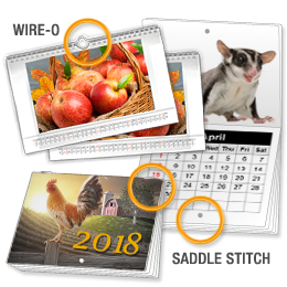 make your own calendar cheap calendar printing printsafari com