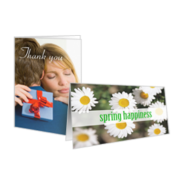 Custom greeting cards greeting card printing online printsafari greeting card printing m4hsunfo