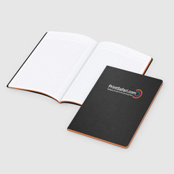 Notizbücher Softcover