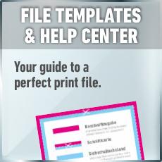 File Templates