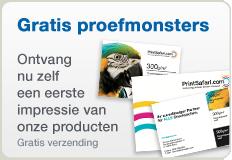 Printmonsters
